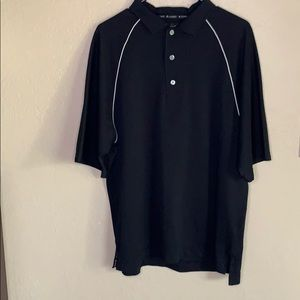 Men's FootJoy Golf Shirt